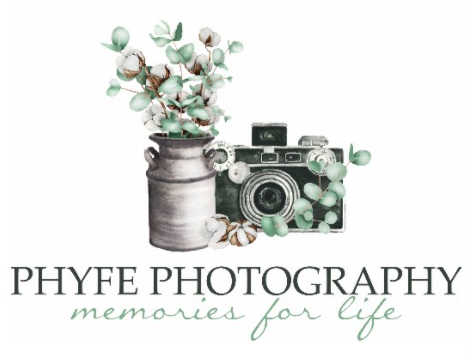 Phyfe Photography