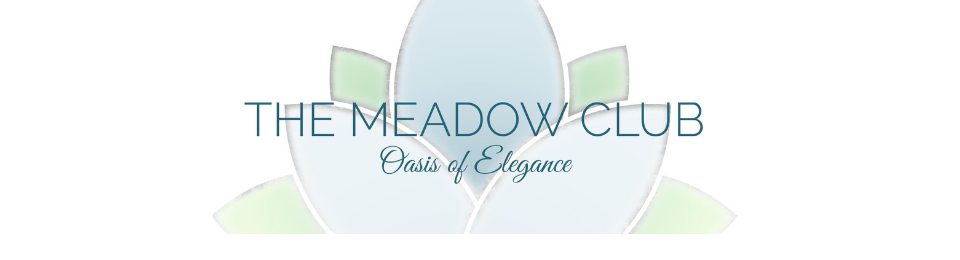The Meadow Club